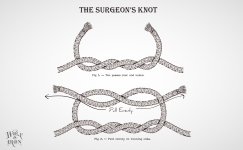 the-surgeons-knot-01_fotor